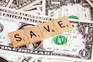save_money_515828